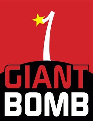 Giant Bomb Tiny Zine #1 Beta