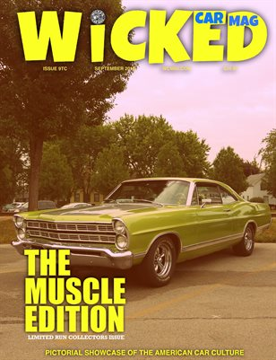 WICKED CAR MAG 67 FORD GALAXIE (2)