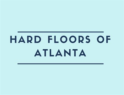 Hard Floors of Atlanta