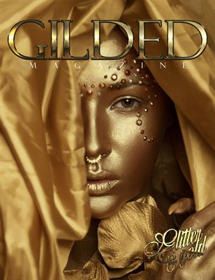 Gilded Magazine Issue 6.1