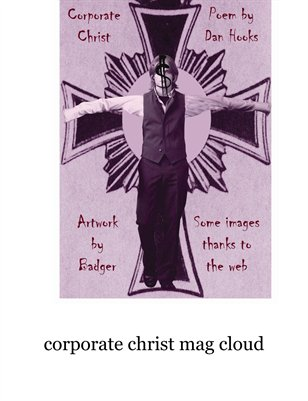 corporate christ