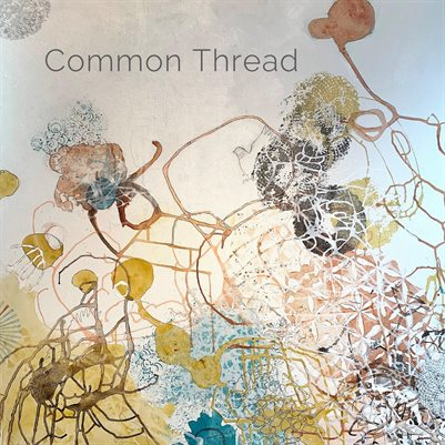 Common Thread Catalogue