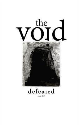 The Void - issue #14