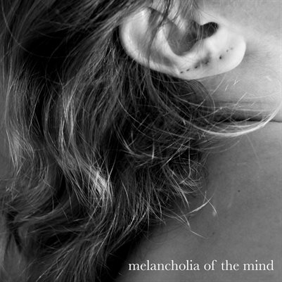 melancholia of the mind