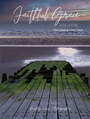 57. The Leading Lines Issue