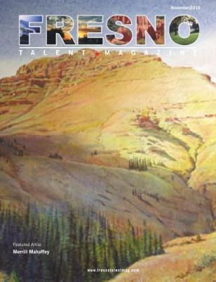November 2010 Edition
