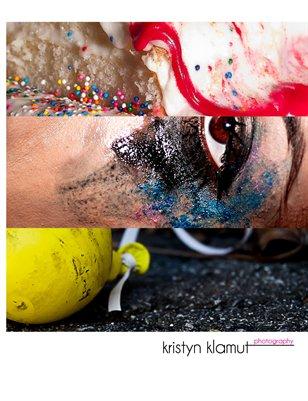 Kristyn Klamut Photography