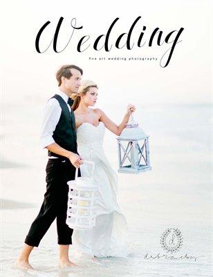 Wedding Photography by Debra Eby