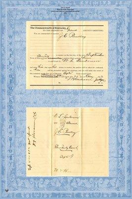 1891-1892 LANDRUM VS. PAUKEY (4)