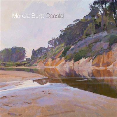 Marcia Burtt - Coastal