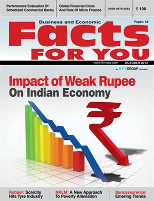 Facts For You, October 2013