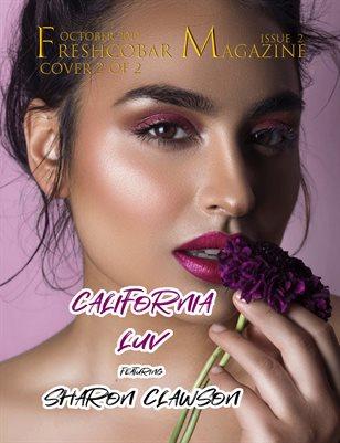 Freshcobar Magazine Issue 2 (2 Of 2)
