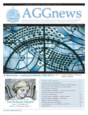 AGGnews v2.1