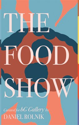The Food Show: A Guide to Eating