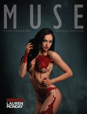 FUSE MUSE EDITION