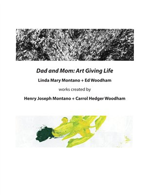 Woodham/Montano: Art Giving Life
