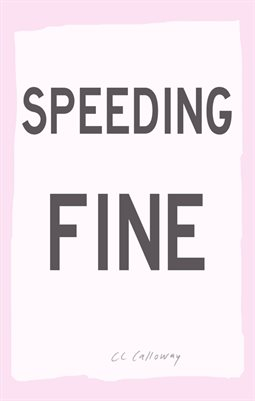 SpeedingFine