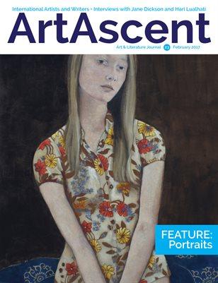 ArtAscent February 2017 V23
