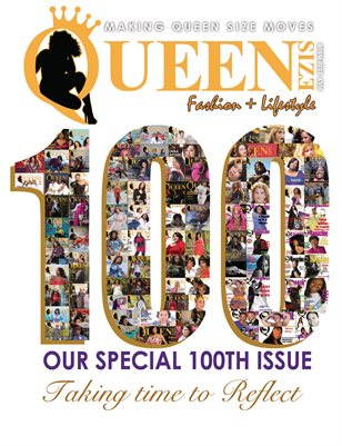 July 2020 - 100th Issue