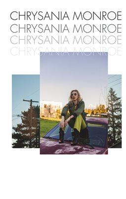 Chrysania Monroe