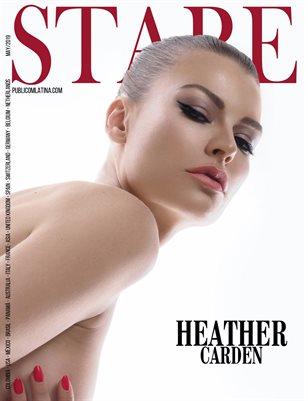 STARE Magazine - 05/19 - #6