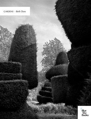 Gardens - Beth Dow