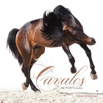 Cavalos de Portugal