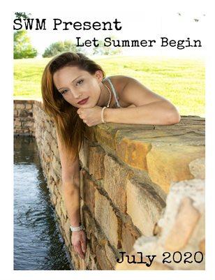 summer begin