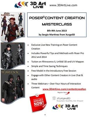 3D Art Direct | 3D Art Direct Issue 29 | MagCloud