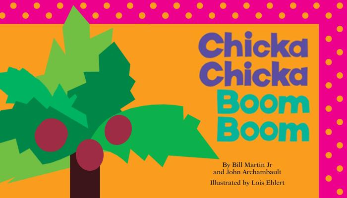 Novel Effect Storytime & Educational Book App For Kids   Libray Of