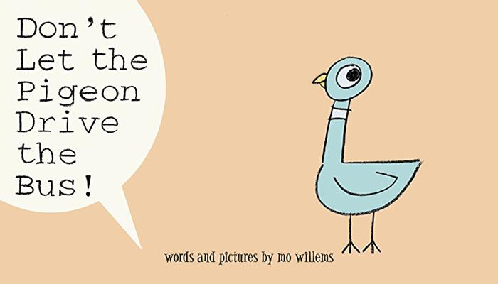 Novel Effect Storytime & Educational Book App For Kids