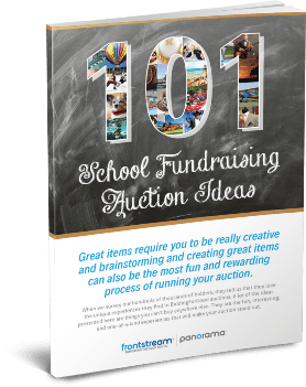 71 Fast Fundraising Ideas for Schools