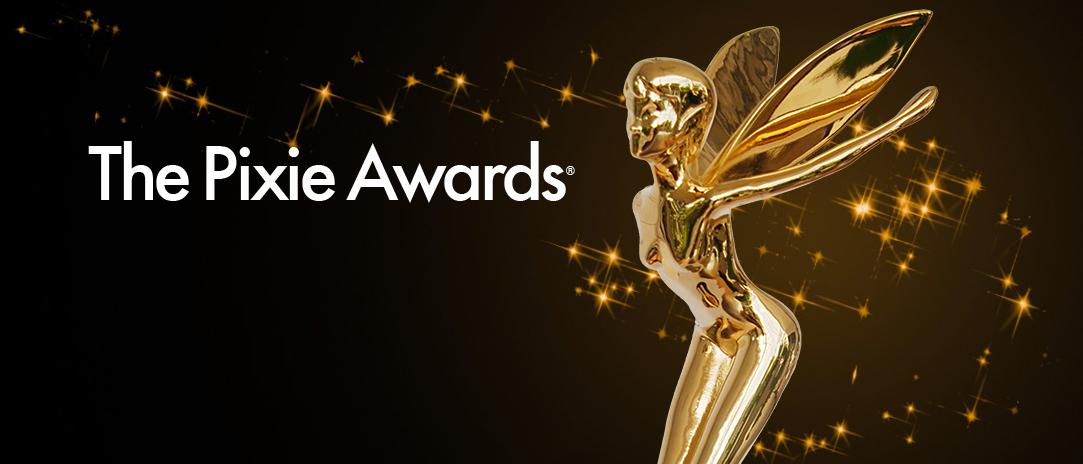 The Pixie Awards