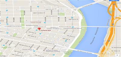 Portland SEO 111 SW 5th Ave Suite 3100, #3102 Portland, OR 97204