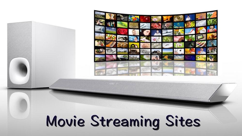 best free film streaming sites 2017