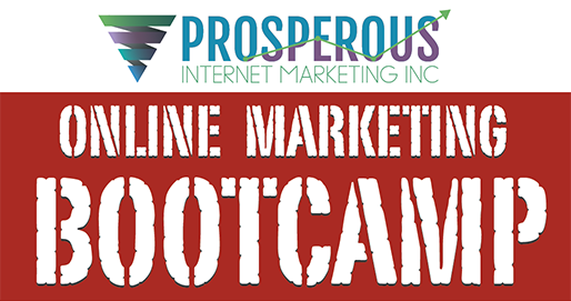 "Digital Marketing Agency in Pensacola Hosts ""Online Marketing"