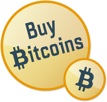 Buy Bitcoin With Jazzcash