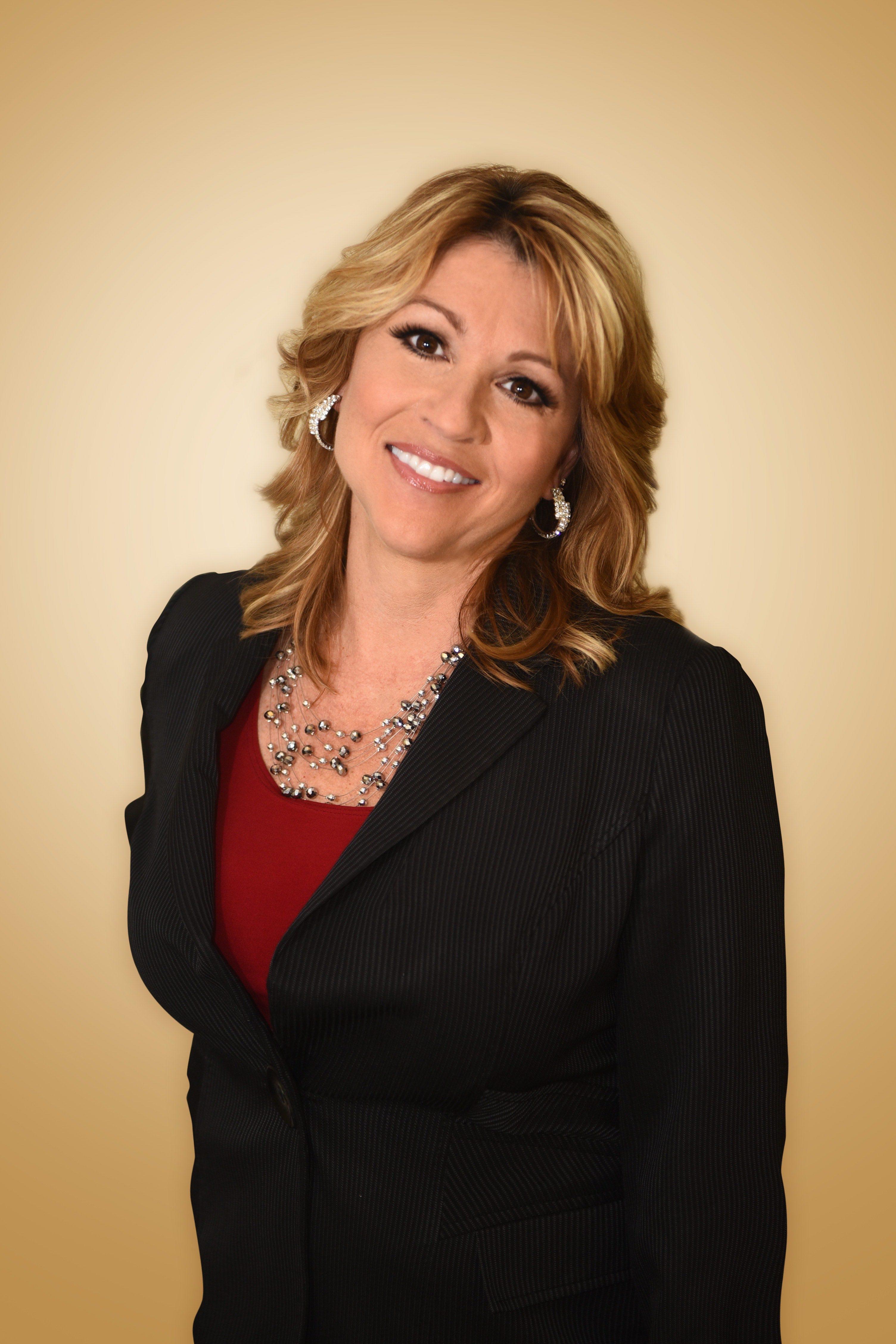 Susan Pilkenton FlippingSuccess.com