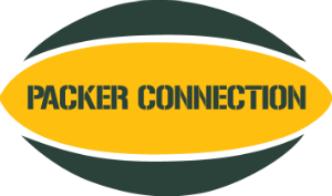 Green Bay Packers autograph signings