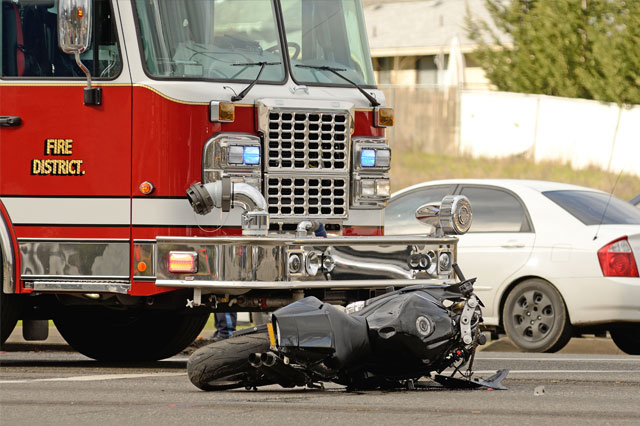 best motorcycle accident attorney in los angeles