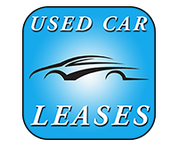 used car leases logo