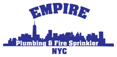 Empire Fire Sprinkler Systems NYC