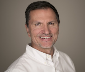 George Metanias, ReNew 1-Day Dentures CEO