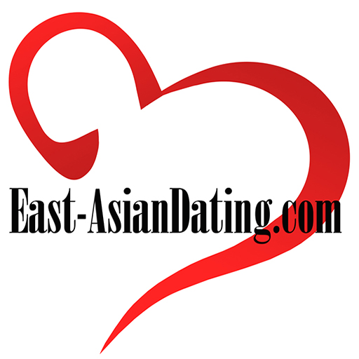 free online personals in east ellsworth Middle eastern dating welcome to lovehabibi - the web's favorite place for middle eastern dating worldwide whether you're new to this or finding out about lovehabibi for the first time, signup free today and connect with other people from the middle east looking for free online dating and find your very own lovehabibi.