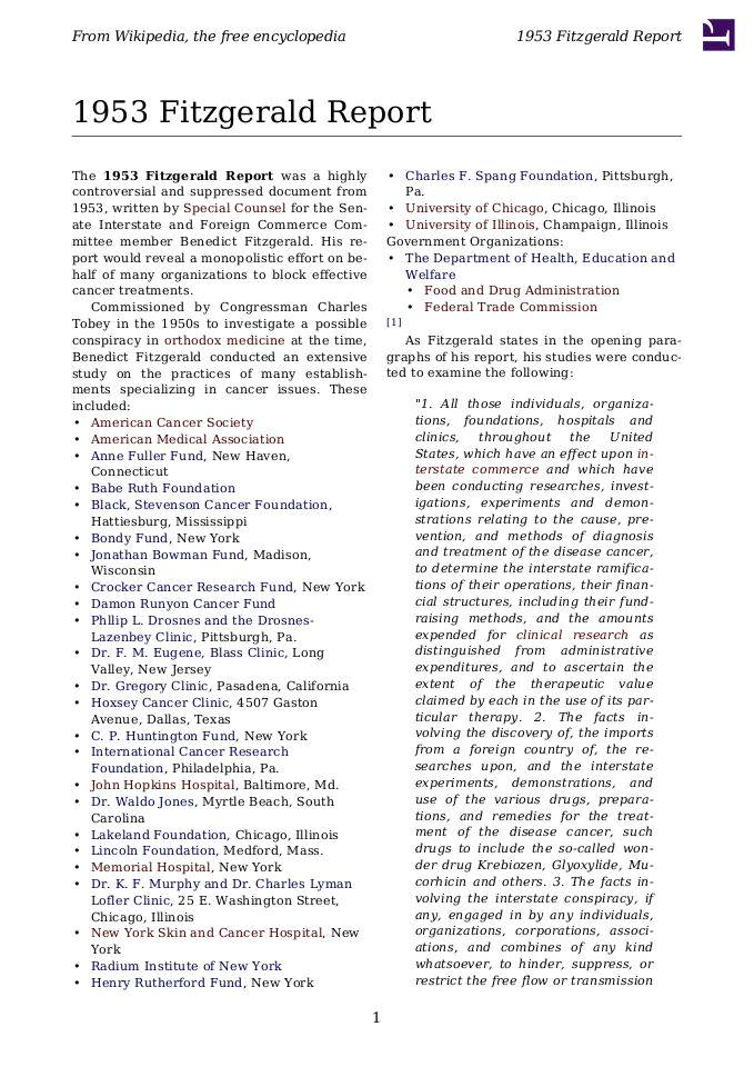 1953_Fitzgerald_Report pdf | edocr