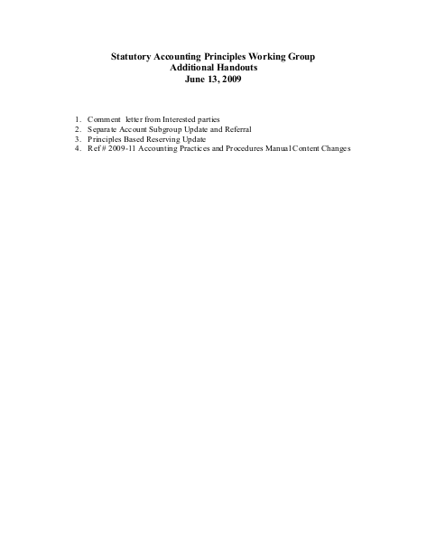 4051_Statutory Accounting Principles Working Group Packet