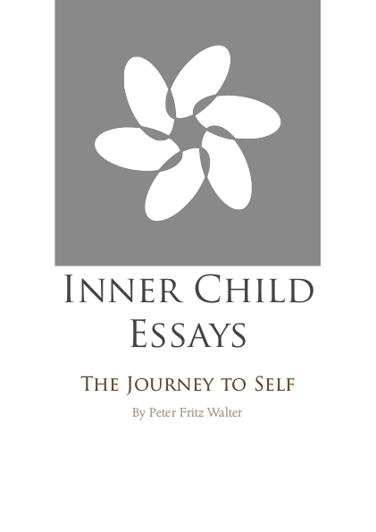 Inner Child Essays