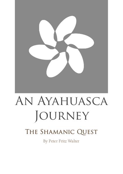 An Ayahuasca Journey