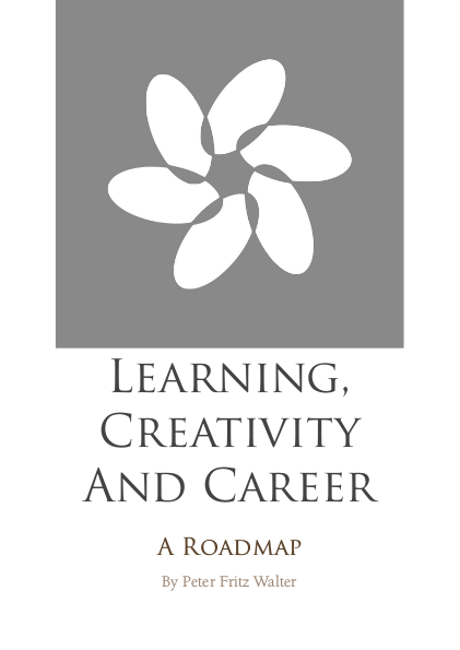Learning, Creativity and Career