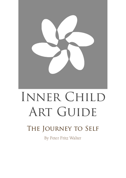 Inner Child Art Guide